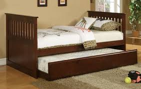 Trundle Bed Definition Twin Bunk Bed With Trundle Trundle Twin Bed Benefits