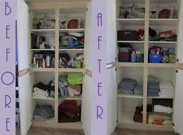 bathroom closet storage ideas home bathroom closet linen closet shelving linen closet
