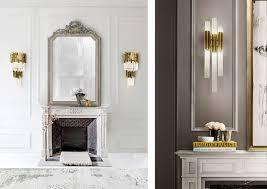 Lighting Fictures by Luxxu U0027s Best Lighting Fixtures In Your Hands In No Time