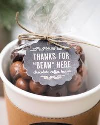 coffee wedding favors grounds for celebration coffee wedding favors kraft packaging