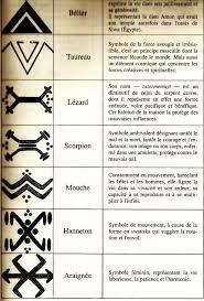 20 best amazigh pattern images on pinterest tattoo ideas