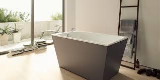 vasca da bagno circolare vasche da bagno piccole cose di casa