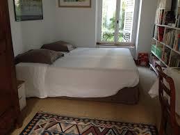 chambre d h es bastille chambre d hôtes b b terrasse et jardin chambre d hôtes