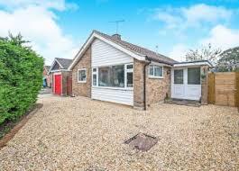 property for sale in walberton buy properties in walberton zoopla