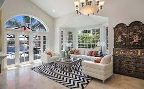 Wohnzimmer Sessel Design Bilder Wohnzimmer Innenarchitektur Sofa Tisch Sessel Teppich Design