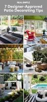backyard ideas patio 964 best patio design ideas images on pinterest backyard ideas