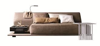 molteni divani divano molteni prezzo stunning molteni with divano molteni