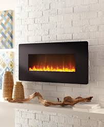 led fireplace binhminh decoration