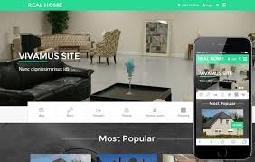 home builder free real home a real estate category flat bootstrap responsive web