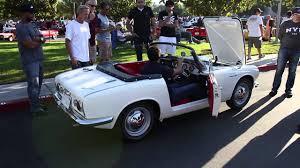 classic honda classic honda s600 roadster interior exterior u0026 revs
