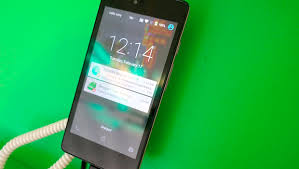 android lolipop android 5 1 lollipop shows up on budget phones in philippines