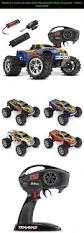 monster truck nitro 4 1077 best traxxas images on pinterest drones cameras and racing