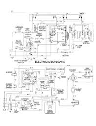 parts for maytag mde3500ayw dryer appliancepartspros com
