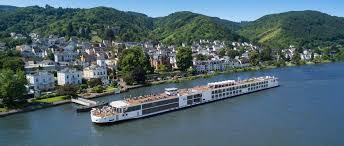 about the viking longship egil viking river cruises viking river