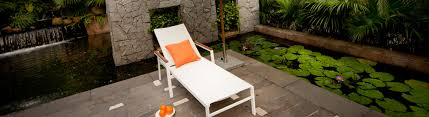 Patio Chair Material by Patios Suncoast Patio Furniture Patio Chair Webbing Lawn