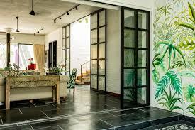 home interior design goa dream home goa vacation home by shabnam gupta style city