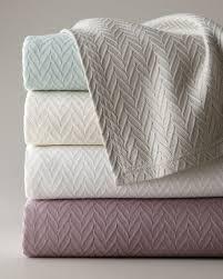 bedding on sale duvet cover u0026 comforter sets at neiman marcus