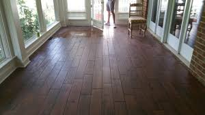 Floor And Decor Wood Tile Wood Grain Tile Floors Wood Flooring
