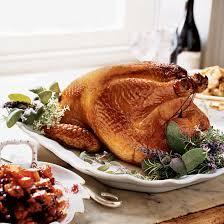 tom valenti s italian influenced thanksgiving food wine