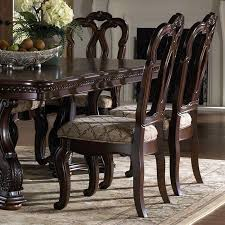 san marino dining room set samuel lawrence furniture furniturepick