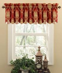 best 25 waverly curtains ideas on pinterest no sew curtains