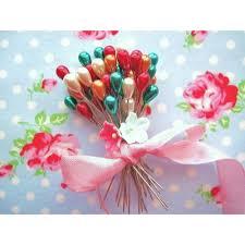 Corsage Pins Beautiful Corsage Pins At Sugar Pink Boutique