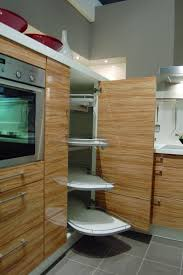 what to do with deep corner kitchen cabinets corner pantry cabinet freestanding what to do with deep kitchen