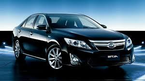 nissan elgrand australia forum is to possible to import a toyota alphard revscene automotive forum