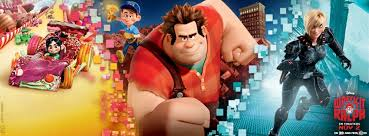streetpass nyc plans wreck theaters wreck ralph