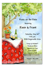 garden party invitations templates free home outdoor decoration