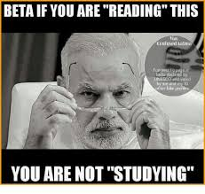 Funny Confused Memes - beta if you are reading this via confused aatma funniest fb page in