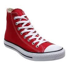Jual Converse Mono show converse chuck as canvas hi unisex sneaker mono black