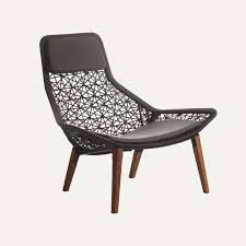 Lounge Outdoor Chairs Design Ideas 10 Best Aki Outdoor Furniture Images On Pinterest