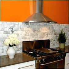 natural stone kitchen backsplash natural stone kitchen backsplash designs createabookmark info