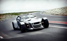 donkervoort 2014 donkervoort d8 gto motion 5 1920x1200 wallpaper