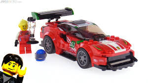 ferrari speed chions speed chions ferrari 488 gt3 scuderia corsa review 75886