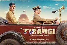 firangi trailer after poster kapil sharma film u0027s trailer