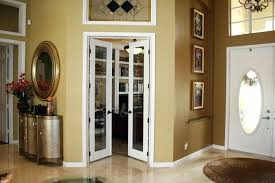 interior bedroom doors with glass interior frosted glass bedroom
