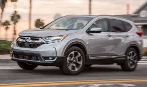 crossover cars 2017 5 best selling cars and crossovers of 2017 so far the daily