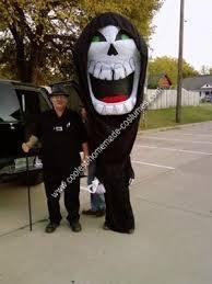 grim reaper costume coolest grim reaper costume grim reaper costume reaper