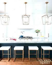 kitchen island pendant lighting ideas kitchen island pendant lighting images awesome ideas pictures