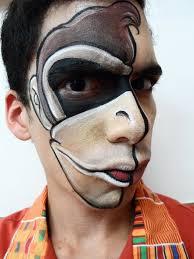 Printable Halloween Mask by Free Vintage Donkey Kong Gorilla Cut Out Printable Mask Free