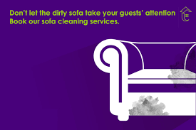 Best Sofa Stores In Bangalore Sofa Cleaning Bangalore Sofa Cleaning Service In Bangalore