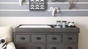 Baby Dresser Changing Table Combo Ba Changing Table And Dresser Bestdressers 2017 Within Baby