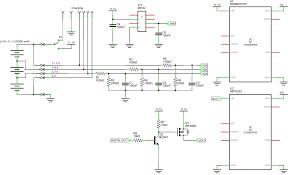 murphy shut down switch wiring diagram spdt limit switch diagram