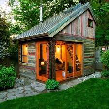 shed ideas shed ideas fascinating best 25 shed plans ideas on