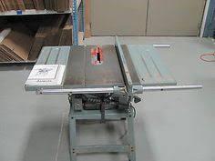 delta 10 inch contractor table saw delta contractors table saw delta machinery 36 675 10