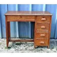 bureau en pin massif peindre bureau bureau en pin brut bureau bureau pin massif brut a