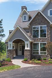 House Exterior Design Modern Home Renovation Exterior Siding Design Picture On Elegant Home Design Style About