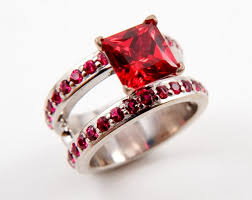ruby rings prices images 50 unique ruby rings tiffany anschauung best wedding ring ideas jpg